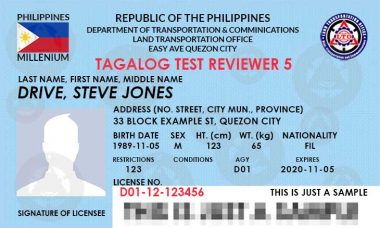 tagalog-test-reviewer-5